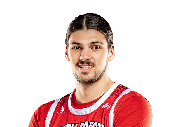 https://a.espncdn.com/i/headshots/mens-college-basketball/players/full/4398335.png