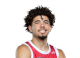 https://a.espncdn.com/i/headshots/mens-college-basketball/players/full/4398336.png