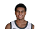 https://a.espncdn.com/i/headshots/mens-college-basketball/players/full/4398341.png