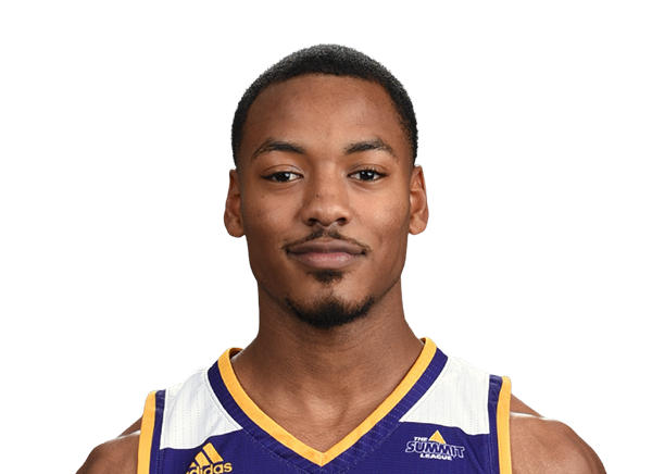 https://a.espncdn.com/i/headshots/mens-college-basketball/players/full/4398342.png