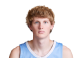 https://a.espncdn.com/i/headshots/mens-college-basketball/players/full/4398343.png