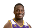 https://a.espncdn.com/i/headshots/mens-college-basketball/players/full/4398344.png