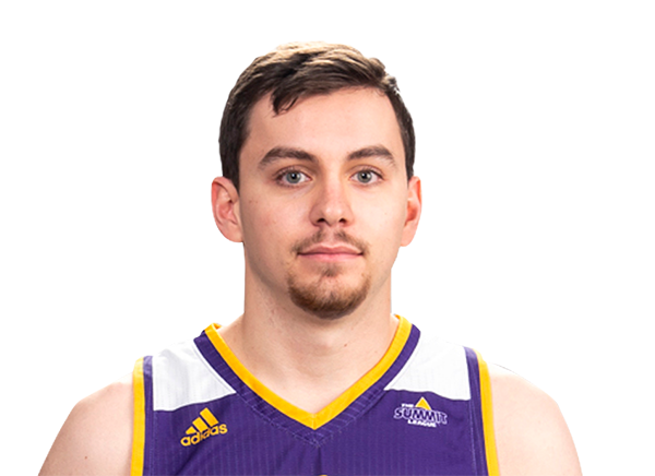 https://a.espncdn.com/i/headshots/mens-college-basketball/players/full/4398345.png