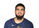 https://a.espncdn.com/i/headshots/mens-college-basketball/players/full/4398346.png