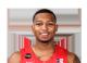 https://a.espncdn.com/i/headshots/mens-college-basketball/players/full/4398347.png