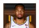 https://a.espncdn.com/i/headshots/mens-college-basketball/players/full/4398348.png