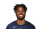 https://a.espncdn.com/i/headshots/mens-college-basketball/players/full/4398349.png