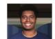 https://a.espncdn.com/i/headshots/mens-college-basketball/players/full/4398350.png