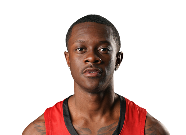 https://a.espncdn.com/i/headshots/mens-college-basketball/players/full/4398351.png
