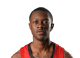 https://a.espncdn.com/i/headshots/mens-college-basketball/players/full/4398351.png