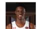 https://a.espncdn.com/i/headshots/mens-college-basketball/players/full/4398352.png