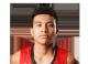 https://a.espncdn.com/i/headshots/mens-college-basketball/players/full/4398353.png