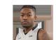 https://a.espncdn.com/i/headshots/mens-college-basketball/players/full/4398354.png