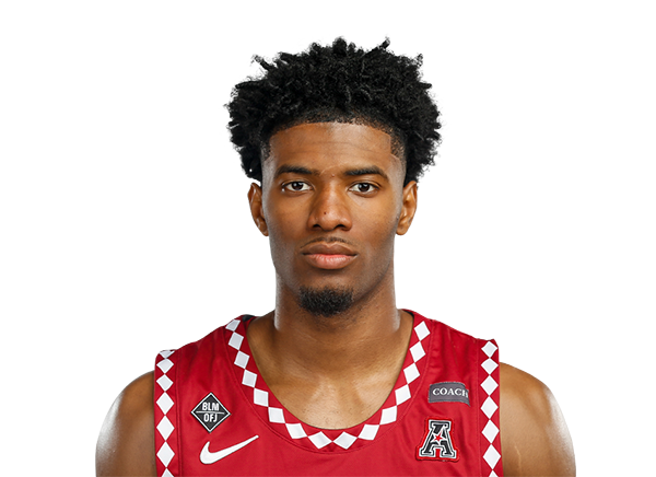 https://a.espncdn.com/i/headshots/mens-college-basketball/players/full/4398355.png