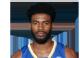 https://a.espncdn.com/i/headshots/mens-college-basketball/players/full/4398355.png