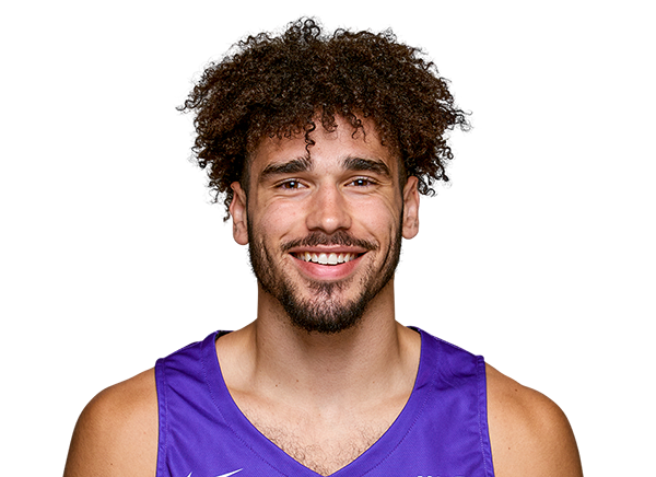 https://a.espncdn.com/i/headshots/mens-college-basketball/players/full/4398356.png