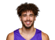 https://a.espncdn.com/i/headshots/mens-college-basketball/players/full/4398356.png