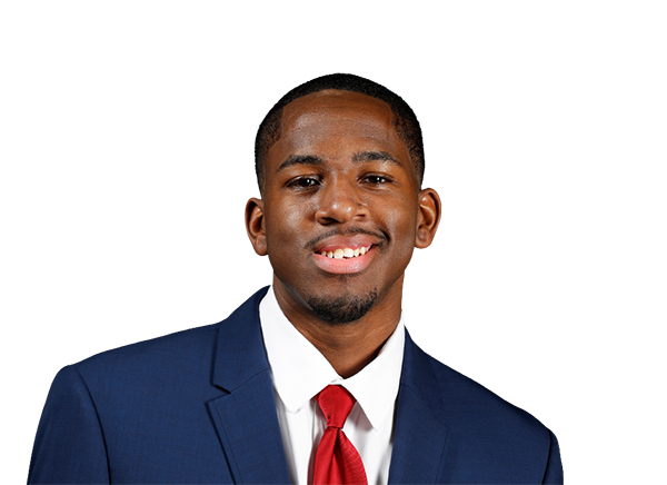 https://a.espncdn.com/i/headshots/mens-college-basketball/players/full/4398358.png