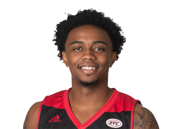 https://a.espncdn.com/i/headshots/mens-college-basketball/players/full/4398359.png