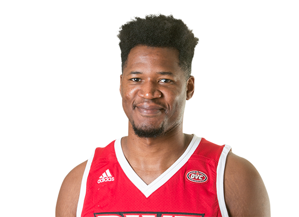 https://a.espncdn.com/i/headshots/mens-college-basketball/players/full/4398361.png