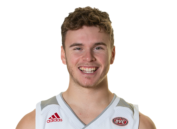 https://a.espncdn.com/i/headshots/mens-college-basketball/players/full/4398364.png