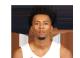 https://a.espncdn.com/i/headshots/mens-college-basketball/players/full/4398369.png