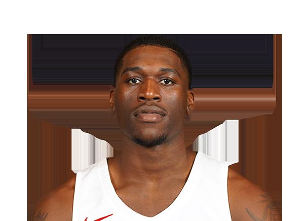 https://a.espncdn.com/i/headshots/mens-college-basketball/players/full/4398370.png