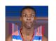 https://a.espncdn.com/i/headshots/mens-college-basketball/players/full/4398371.png