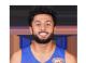 https://a.espncdn.com/i/headshots/mens-college-basketball/players/full/4398373.png