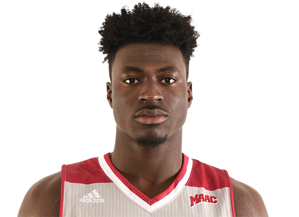 https://a.espncdn.com/i/headshots/mens-college-basketball/players/full/4398395.png
