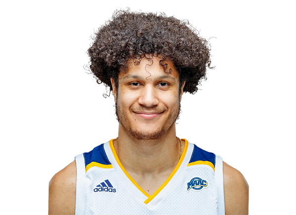 https://a.espncdn.com/i/headshots/mens-college-basketball/players/full/4398397.png