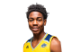 https://a.espncdn.com/i/headshots/mens-college-basketball/players/full/4398398.png