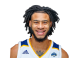 https://a.espncdn.com/i/headshots/mens-college-basketball/players/full/4398399.png
