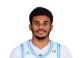 https://a.espncdn.com/i/headshots/mens-college-basketball/players/full/4398400.png
