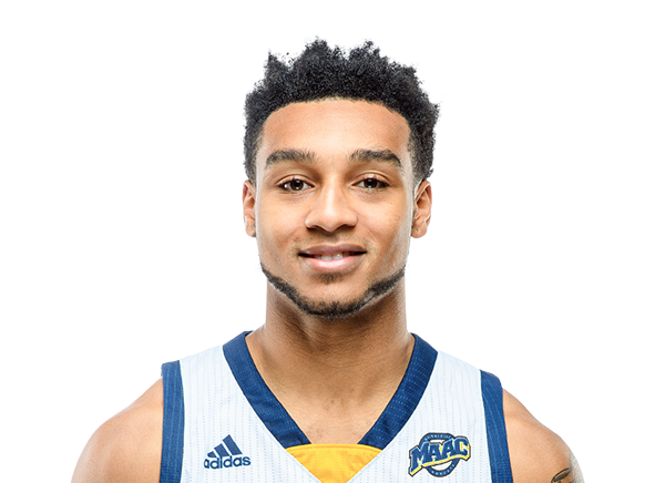 https://a.espncdn.com/i/headshots/mens-college-basketball/players/full/4398401.png