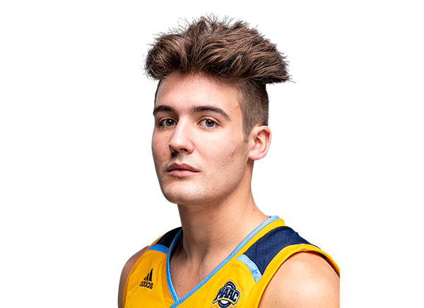 https://a.espncdn.com/i/headshots/mens-college-basketball/players/full/4398402.png