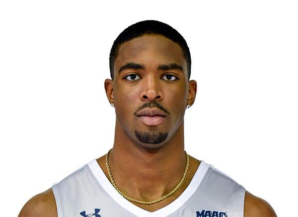 https://a.espncdn.com/i/headshots/mens-college-basketball/players/full/4398408.png