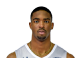 https://a.espncdn.com/i/headshots/mens-college-basketball/players/full/4398408.png