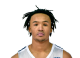 https://a.espncdn.com/i/headshots/mens-college-basketball/players/full/4398409.png