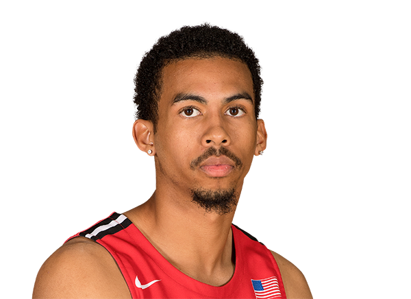 https://a.espncdn.com/i/headshots/mens-college-basketball/players/full/4398410.png