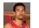 https://a.espncdn.com/i/headshots/mens-college-basketball/players/full/4398410.png