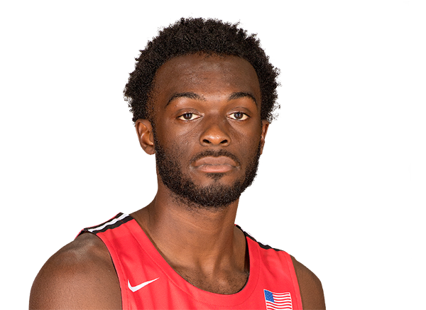 https://a.espncdn.com/i/headshots/mens-college-basketball/players/full/4398411.png