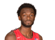 https://a.espncdn.com/i/headshots/mens-college-basketball/players/full/4398411.png