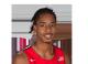 https://a.espncdn.com/i/headshots/mens-college-basketball/players/full/4398412.png