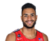 https://a.espncdn.com/i/headshots/mens-college-basketball/players/full/4398413.png