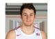 https://a.espncdn.com/i/headshots/mens-college-basketball/players/full/4398414.png