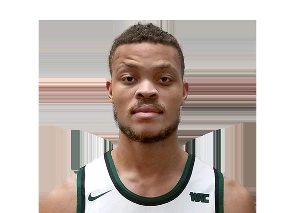 https://a.espncdn.com/i/headshots/mens-college-basketball/players/full/4398415.png