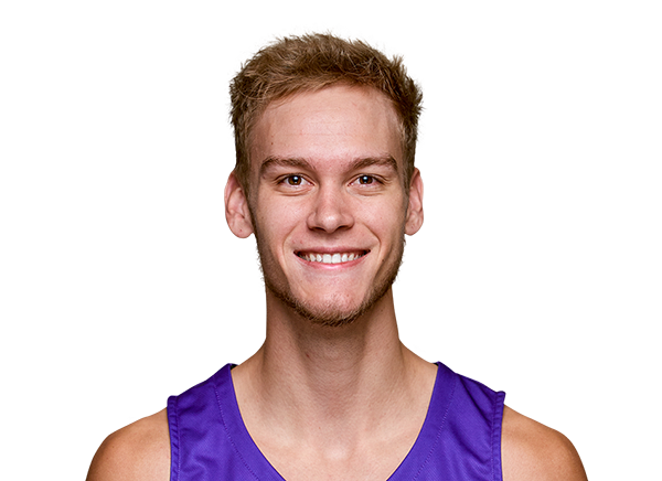 https://a.espncdn.com/i/headshots/mens-college-basketball/players/full/4398426.png