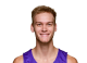 https://a.espncdn.com/i/headshots/mens-college-basketball/players/full/4398426.png