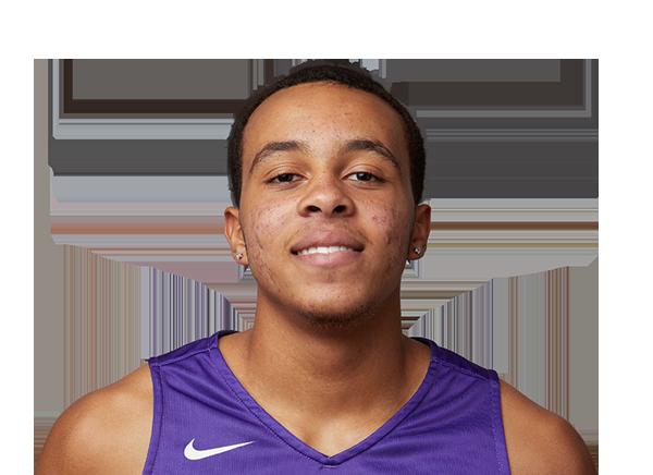 https://a.espncdn.com/i/headshots/mens-college-basketball/players/full/4398427.png
